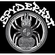 SpyderArt Constructors