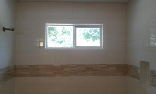 bathroom-window